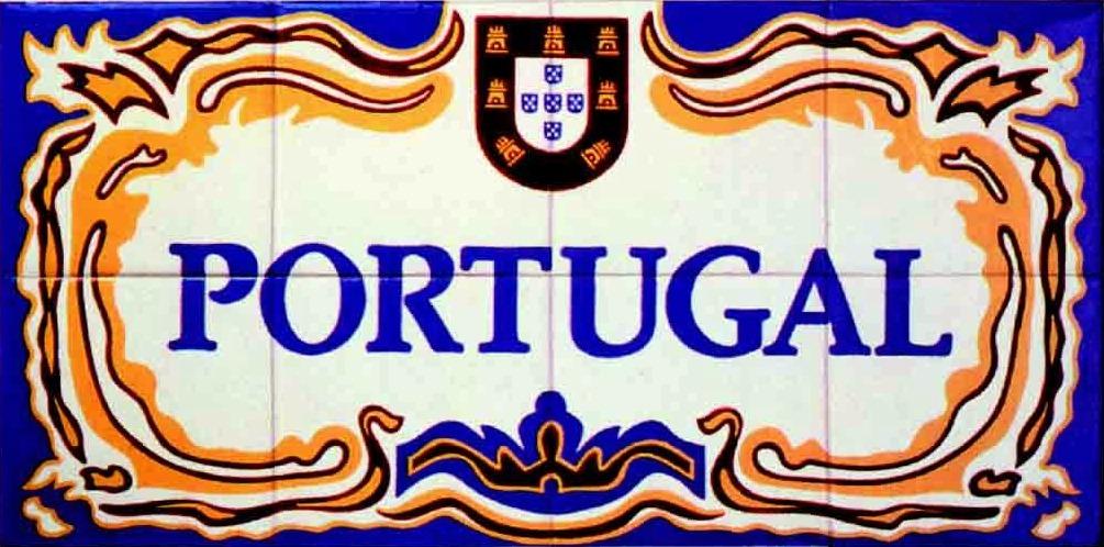 Portugal-Azulejos-02c